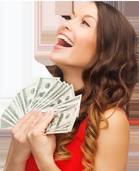 Vydělávejte s Bonus klubem