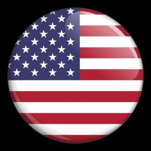 Státní vlajka - USA