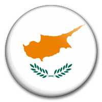 Státní vlajka - Kypr