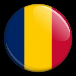 Státní vlajka - Čas
