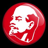 V. I. Lenin